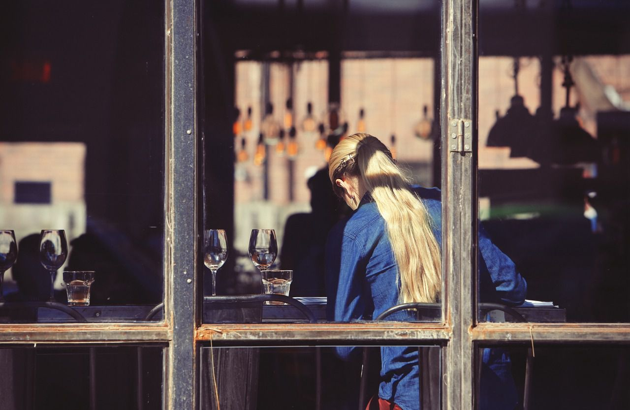 How to Choose the Right Space for Renting a Restaurant