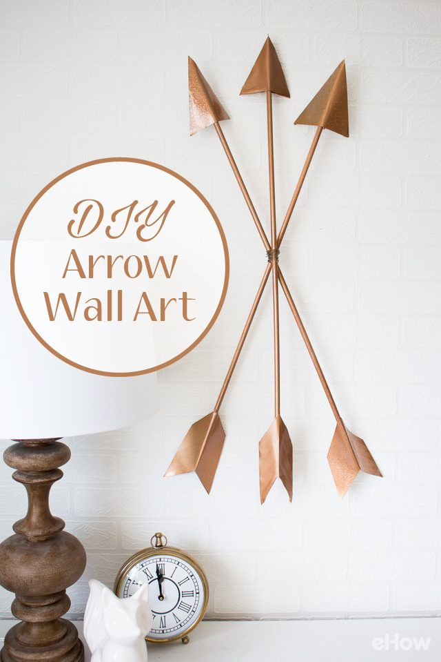 Arrows Have Been Associated With Symbols Ranging From Love As