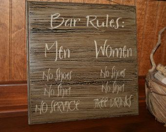 Man Cave Rustic Signs : Best man cave mkj images caves