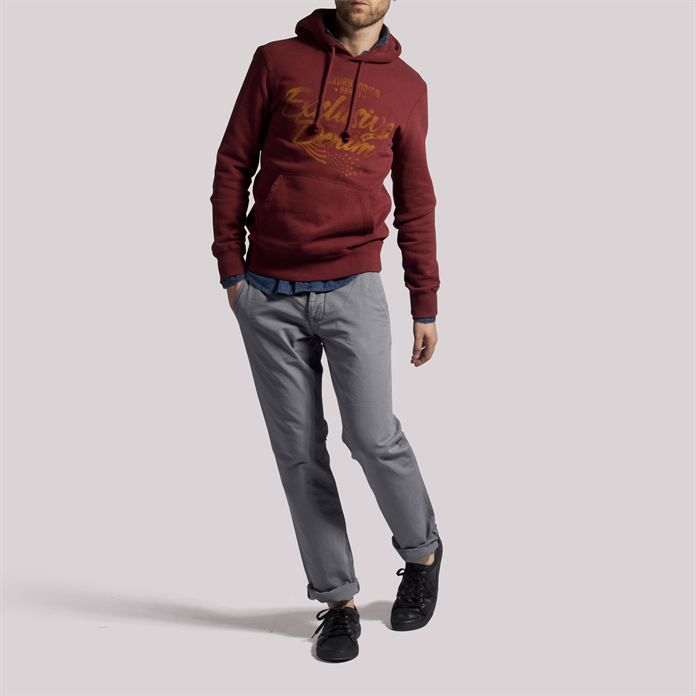 JULES collection   Our brands   JULES   Pinterest   Chinos 58f25c405f95