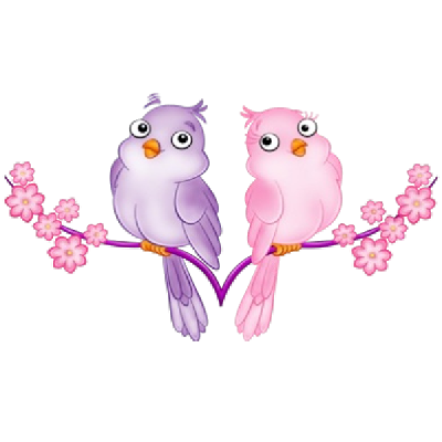 Love Birds Cartoon Bird Images Birds Cartoon Clip Art Cartoon Birds Cartoon Clip Art Cute Art