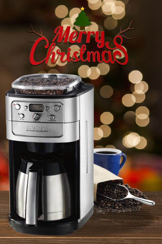 Top 10 Drip Coffee Makers Jan 2019 Reviews Buyers Guide