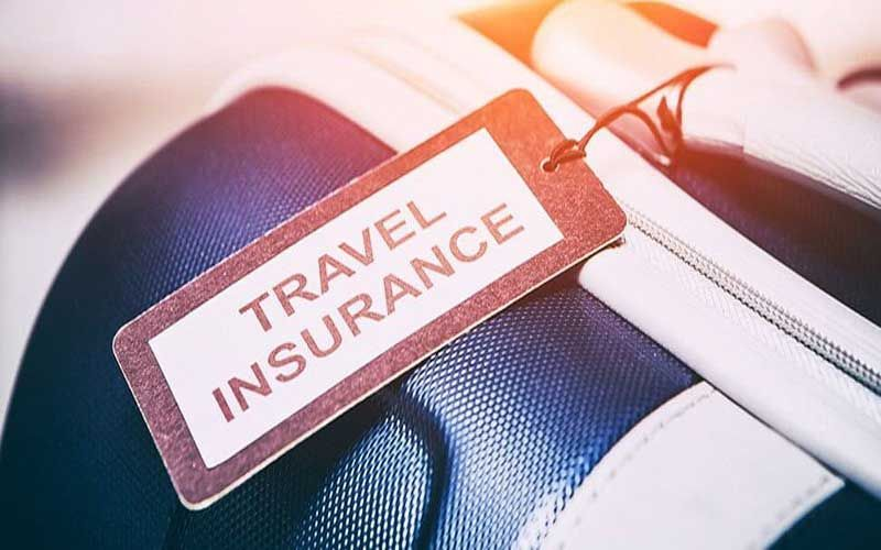 Why Should You Buy Travel Insurance Best Travel Insurance Travel Insurance Insurance