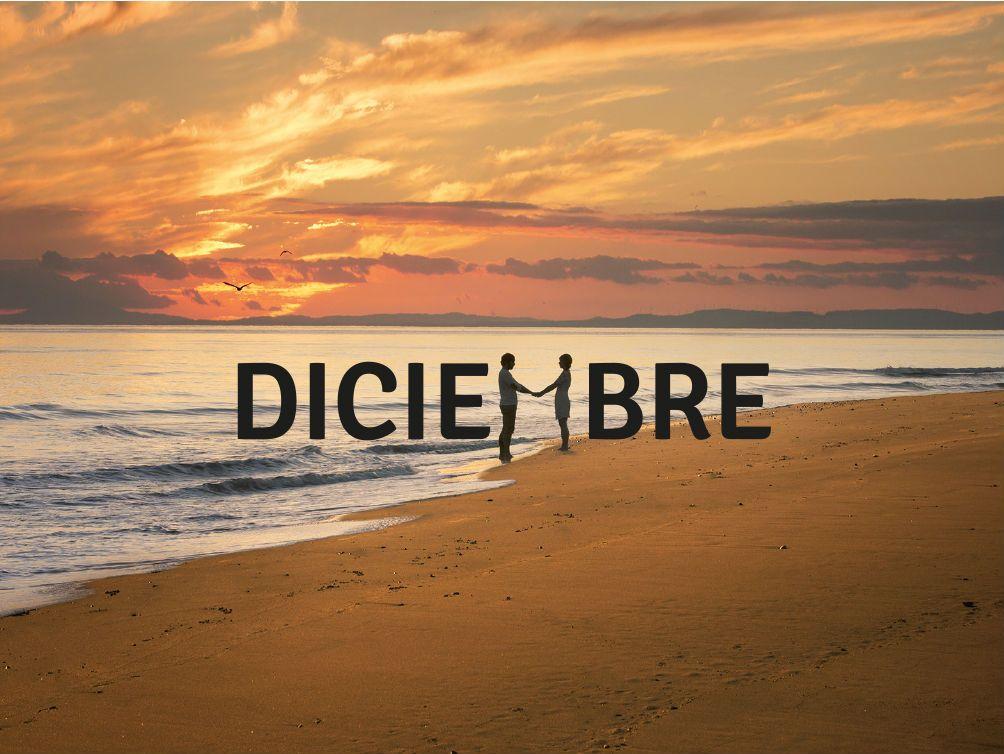 Campaña de publicidad para desestacionalizar el turismo en la Costa del Sol realizada por la agencia El Cuartel