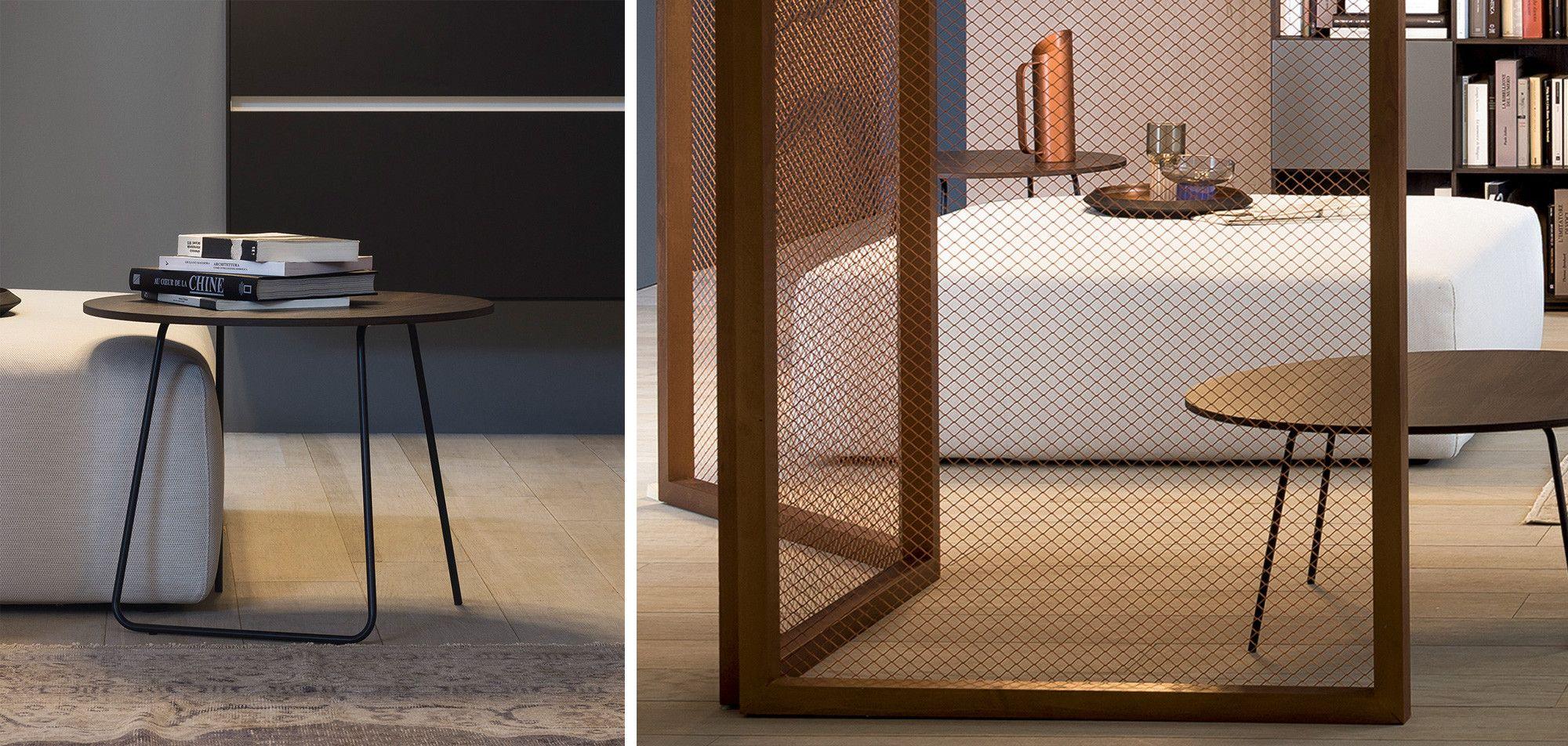 Orbis, Tische und Stühle, Products | Novamobili