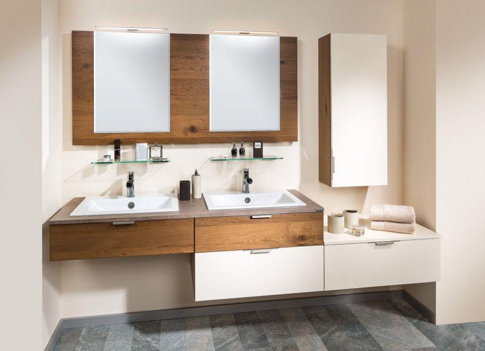 Zehn Gedanken Die Sie Als Badezimmermobel Haben Schone