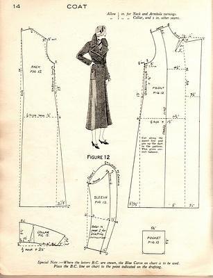 Auctiva Image Hosting | Costuming Period & Dressmaking | Pinterest ...