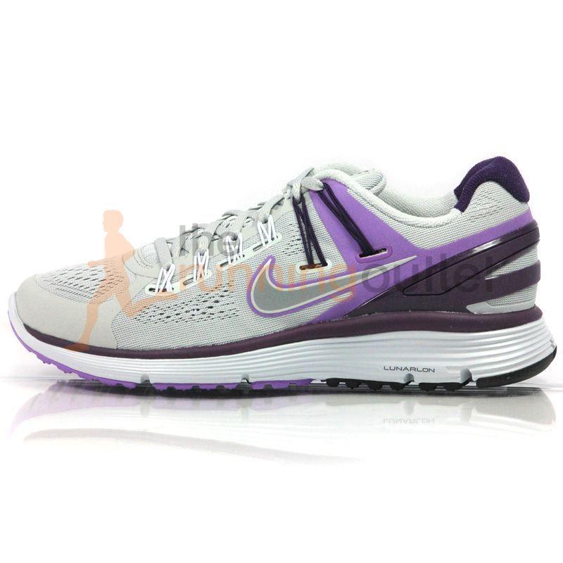 Nike WoHombres Running Lunareclipse + 3 Zapatillas Running WoHombres Zapatos a378d0