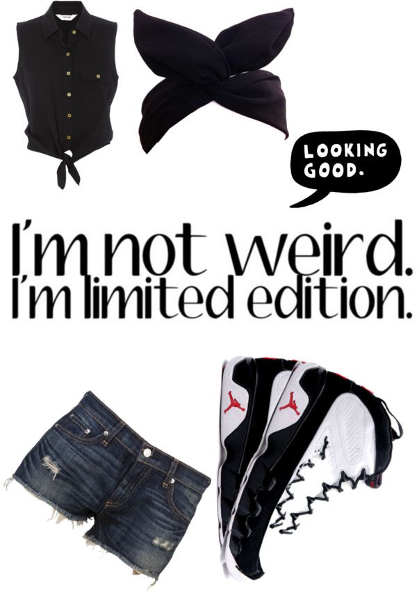 """Follow me . Den like dis set ."" by shanti-dopefee ❤ liked on Polyvore"