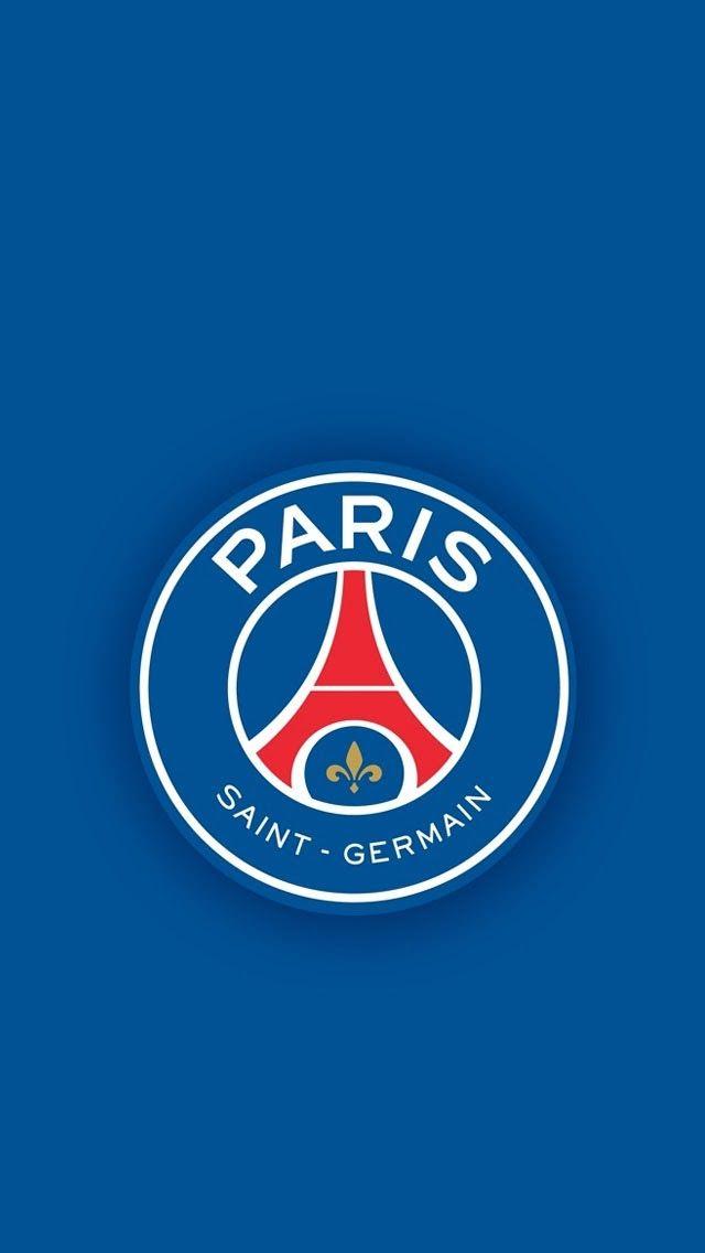 5296f04a37 Le nouveau logo du PSG décrypté