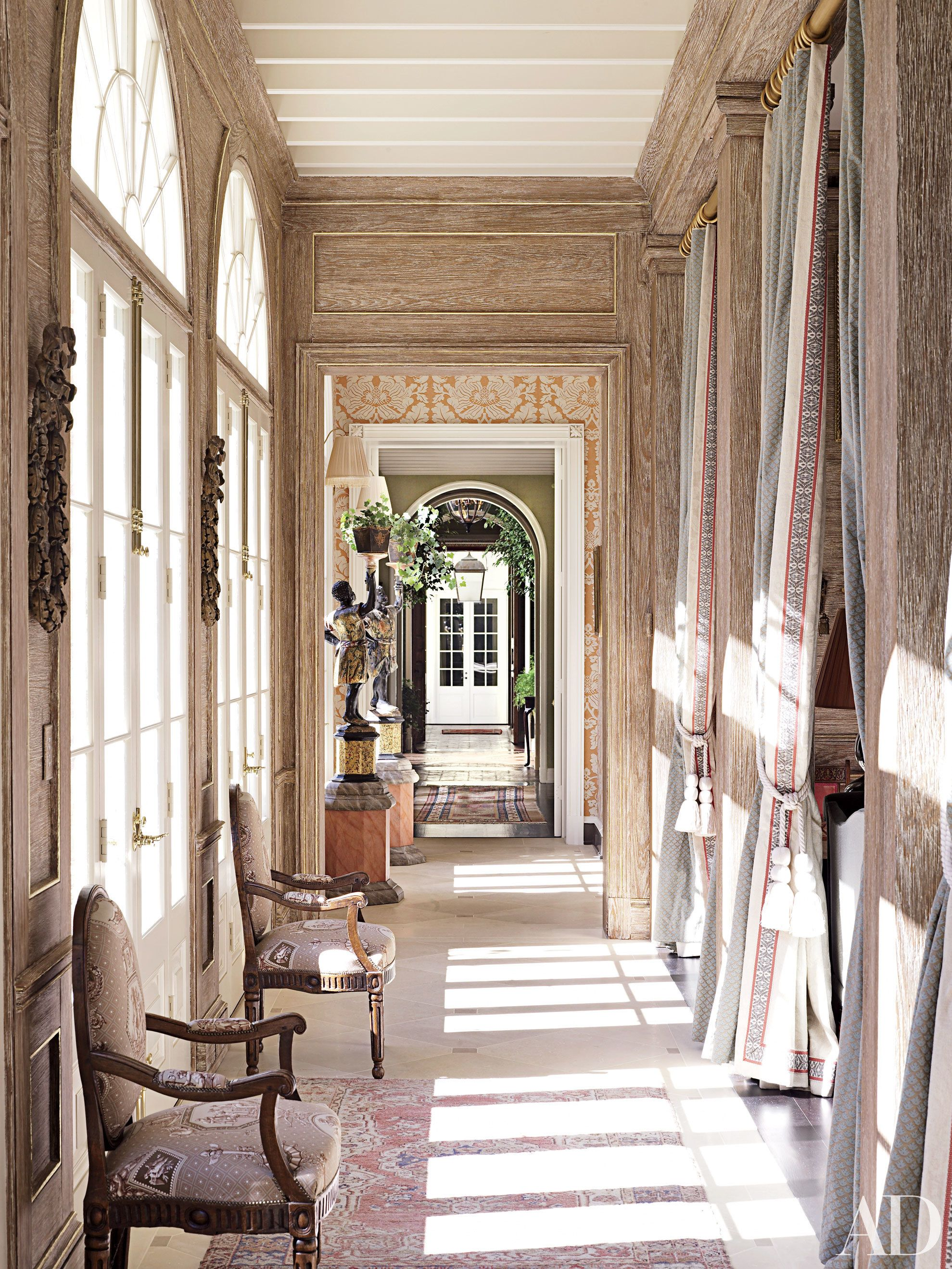 1000  images about come into my house on pinterest