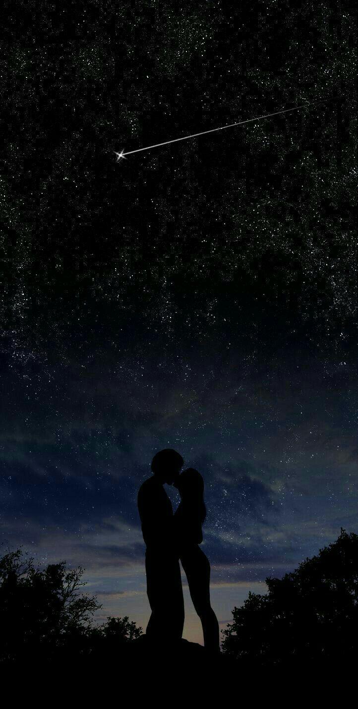 Wonderful Wallpaper Night Couple - fcbb75761c7d849cde6b6b59dd7fdb99  Trends.jpg