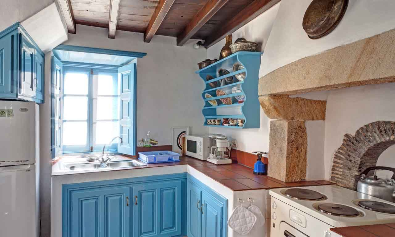 greek inspired kitchens love it kitchen design greek and kitchens - Kitchen Design Greece