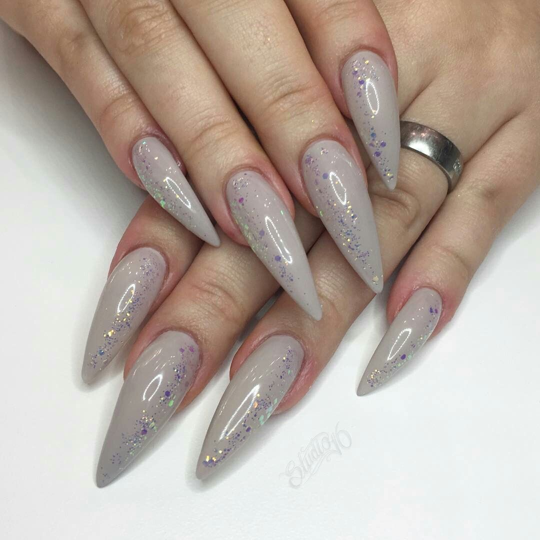 Pin by garnetta smith on nail 2 and nail Polish etc... | Pinterest ...