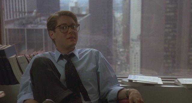 james spader in wall street cupids chokehold