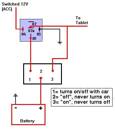 House master switch wiring diagram wire center house master switch wiring diagram wire center u2022 rh 140 82 51 249 home lighting wiring asfbconference2016 Image collections