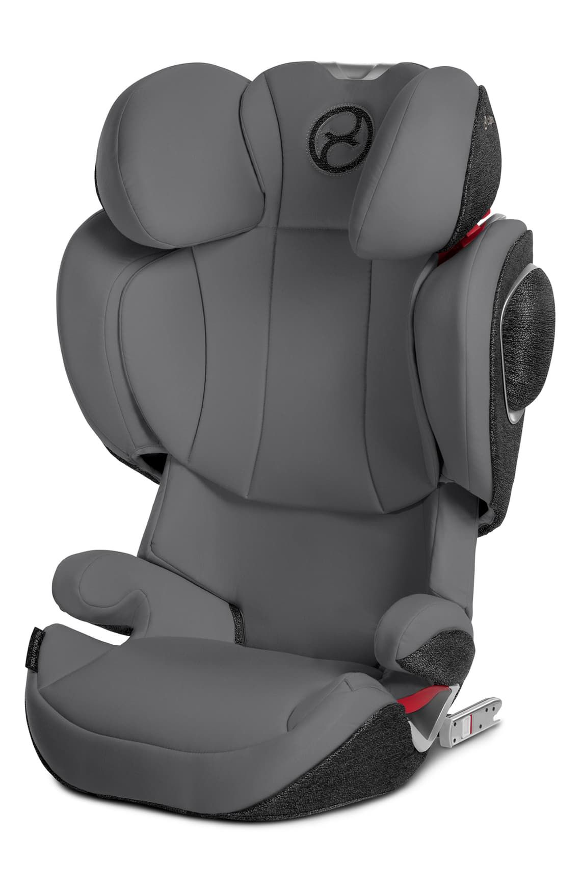 Cybex Solution Z Fix Car Seat Nordstrom Car Seats Booster Seat Booster Car Seat