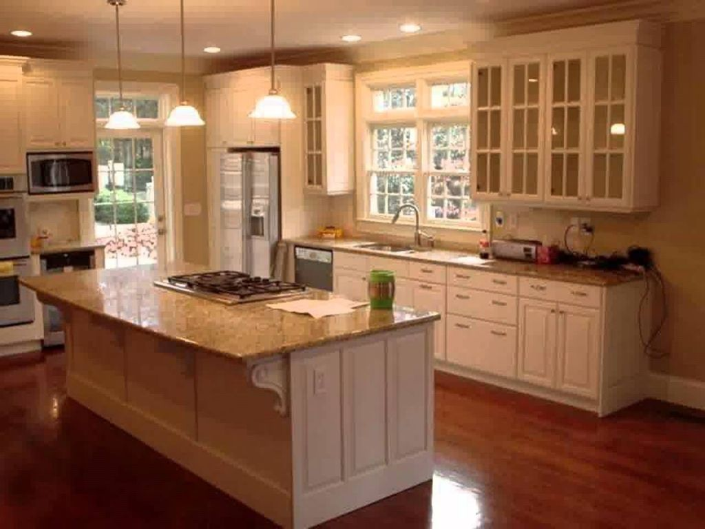 Lovely How Much Does It Cost To Replace Kitchen Cabinet Doors