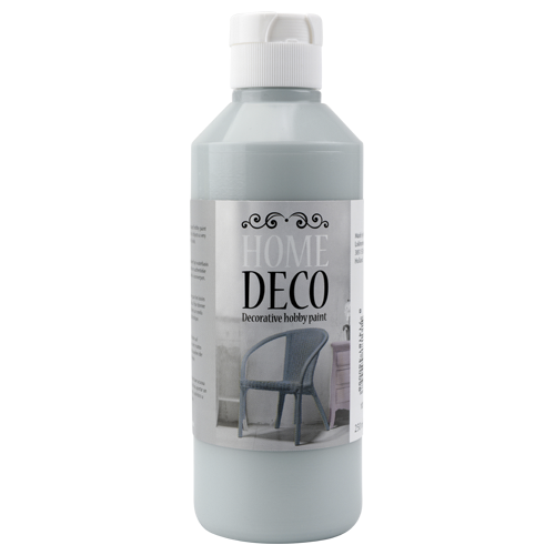 EUR 1.99 - home deco hobby verf 250ml cottage green - 100 Nieuwste ...