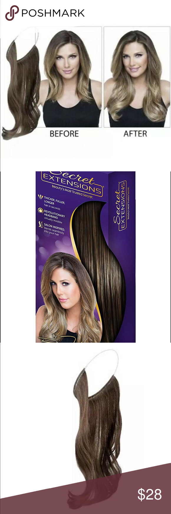 Daisy Fuentes Extensions Daisy Fuentes Daisy Extensions Hateful thoughts tends to come up in this series. pinterest