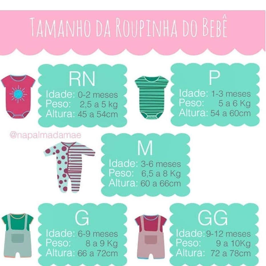 Maternidade Informacoes On Instagram Ajudinha Na Hora De
