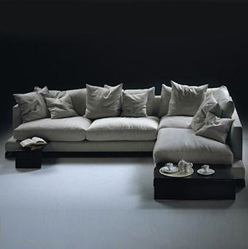 Cool Sectional Sofas Atlanta Lovely 80 Contemporary Sofa Inspiration With