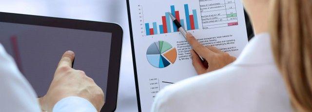 data analyst job description Data Governance and Data Analytics - analyst job description