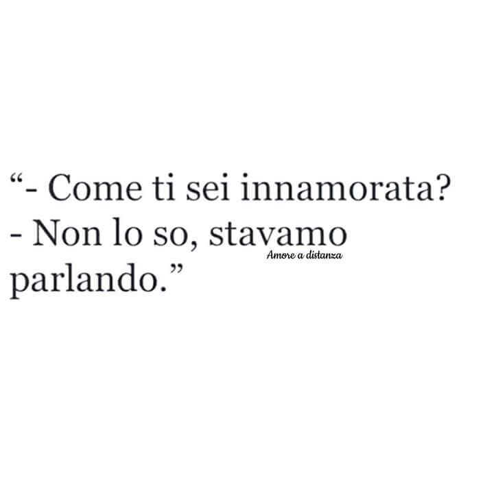 Thoughts · Italian QuotesItalian ...