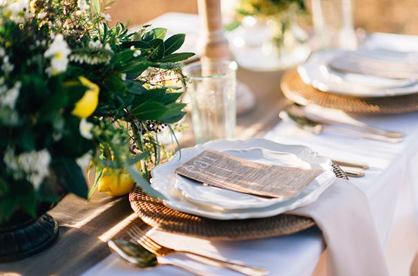 Country Wedding Inspiration Country Wedding Ideas Country Wedding