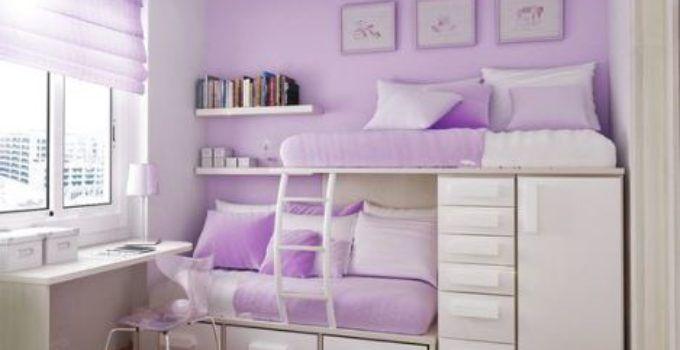 Decoracion de dormitorios Como decorar mi cuarto - Part 8 - como decorar mi cuarto