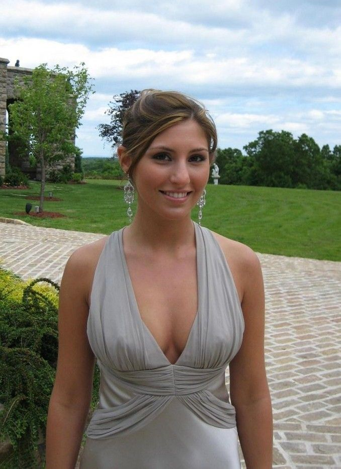 Amateur pokies see more at for See more pics