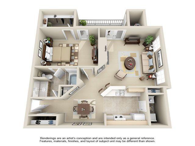 Avenues Of Lakeshore Apartments Birmingham Al Architectural Floor Plans Apartment Floor Plans Apartment Layout