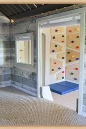 Photo of 12+ Ideen für die besten Aufenthaltsräume, um Ihr Zuhause aufzupeppen #Home #ideas #recreation …