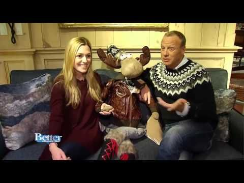 Middlebury Consignment: Charity Event (BCT 12/15) - Scot Haney, host of Better Connecticut visits with Rachel Yimoyines about the upcoming charity event to be held at the new outlet store to benefit two animal charities: Rose Hope Rescue and Brass City Rescue Alliance. http://www.middleburyconsignment http://www.rosehope.org/ http://www.brasscityrescuealliance.com/