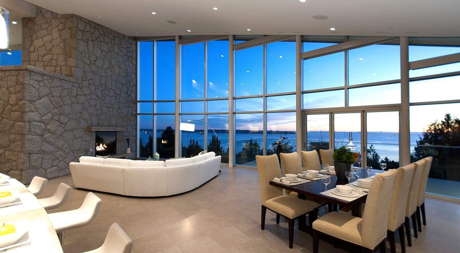 Amazing Commercial Glass Wall Http Www Garretyglass Com Ocean