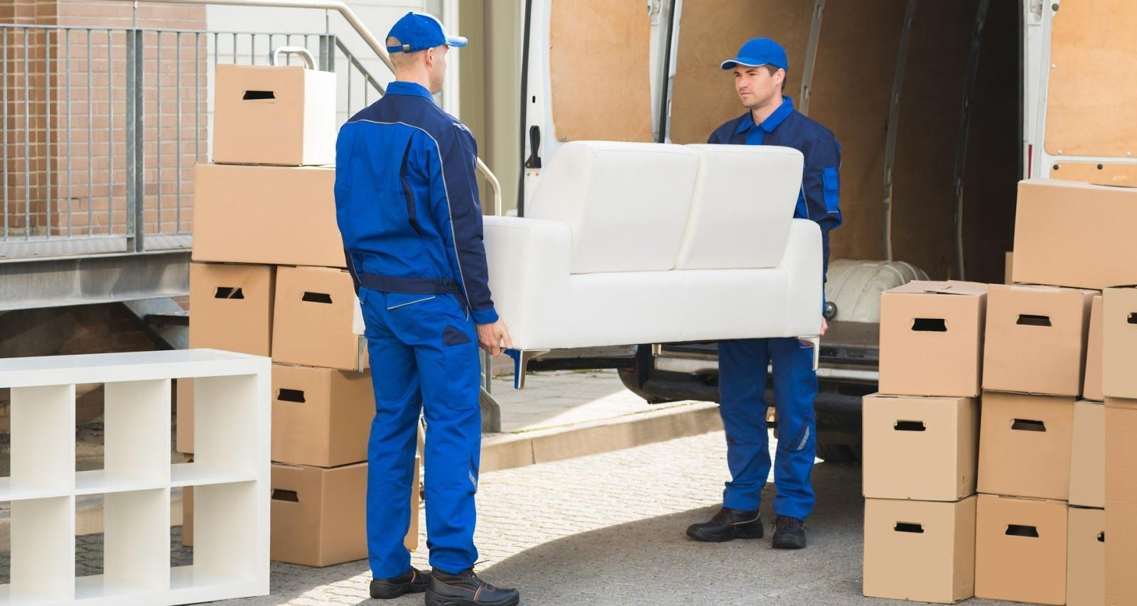 Home Removalist: what things need to consider when hiring a Removalist? -  #consider #hiring #removalist… | Best moving companies, Packers and movers,  Moving company