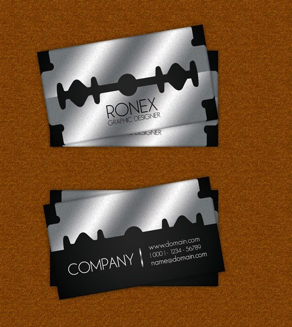 500 custom hair stylist business cards google mikey 500 custom hair stylist business cards google flashek Image collections
