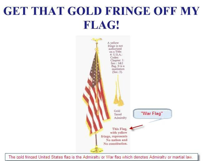 Martial Law Flag Watch For This War Flag United States Flag Military Flag
