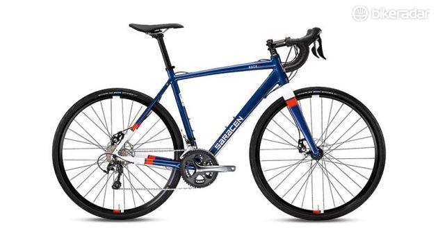 Best Road Bikes Under 1 000 For 2020 Best Road Bike Bicycle Bike