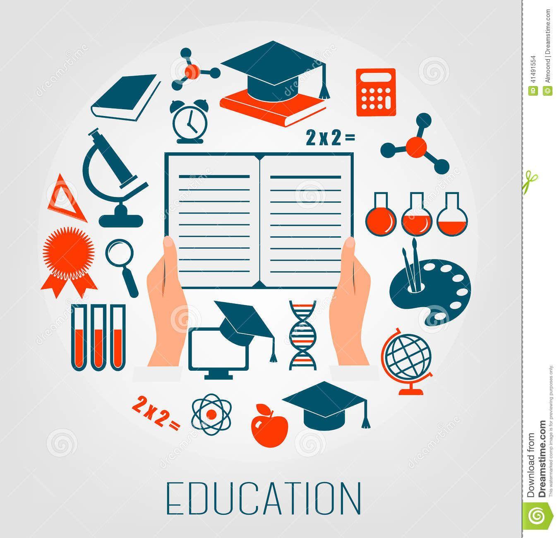 Minh Muốn Chia Sẽ Với Cac Bạn Kinh Nghiệm Học Ielts 6 5 Cũng Trong 3 Thang Của Minh Minh đa Education Clipart Education Iphone Wallpaper Inside