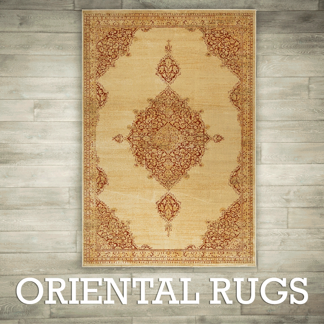 We have 70+ Oriental designs at 50-70% less than retail!  #FairPricing #madeinegypt #decoratingtips #interiordesign #ResponsibleSourcing #rugs #arearug #homedecorations #petfriendly #housegoals #moderndecor #vintage #decoronabudget #interiorstyling #designideas #uniquefinds #vintagedecor #farmhousedecor #decorinspo #remodelonabudget #designhacks #decorhacks #orientalrugs