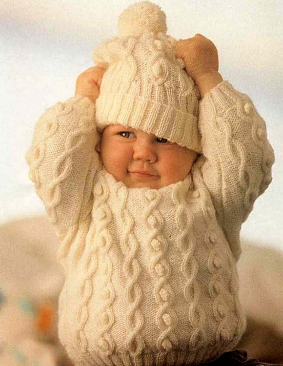 Patons Knitting Patterns for Baby | tejido | Pinterest | Tejido