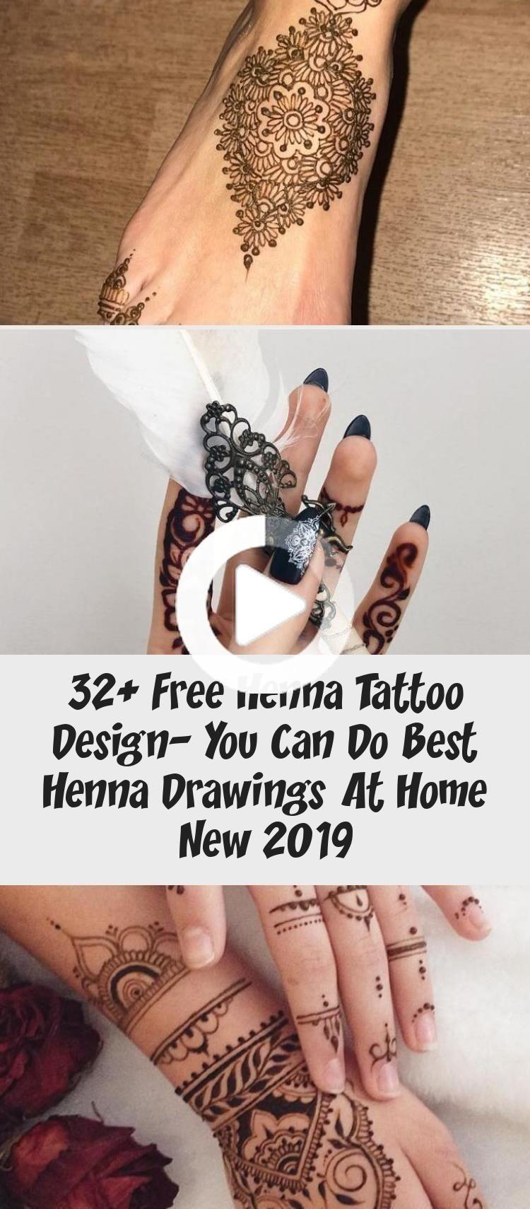Pin Von Mai Xiong Auf Mehndi Designs Henna
