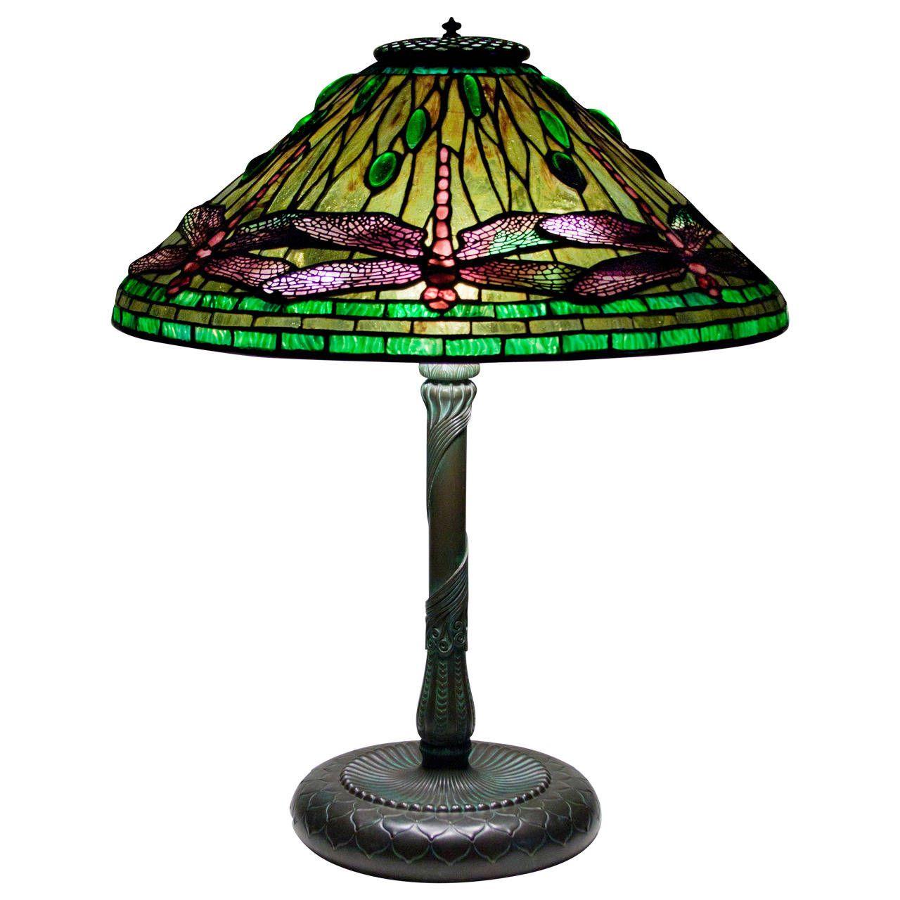 Park Art|My WordPress Blog_Art Deco Desk Lamps For Sale