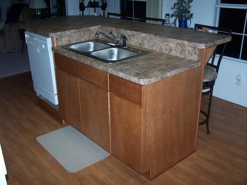 Best Formica Countertops That Look Like Granite Cider 400 x 300