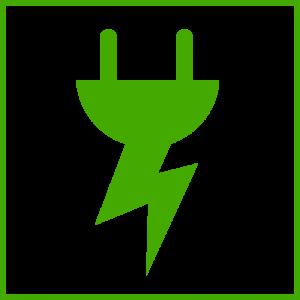 Pin On Green Living