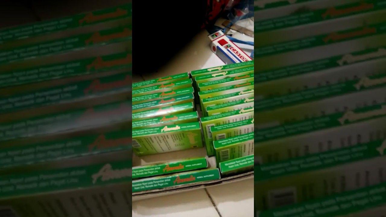 Asamulin Ampuh Sembuhkan Asam Urat 081803282075 Grosir Biji Gambir Serawak Sarawak Siam Cair Asli Stuff To Buy