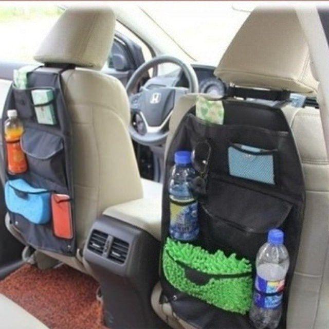 As Seen On Tv As Seen On Tv Hurricanespinscrubber Asseenontv Spinscrubber Backseat Organizer Backseat Car Organizer Car Seats