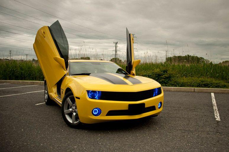 Chevrolet Camaro Extended Warranty Rates Best Companies Camaro
