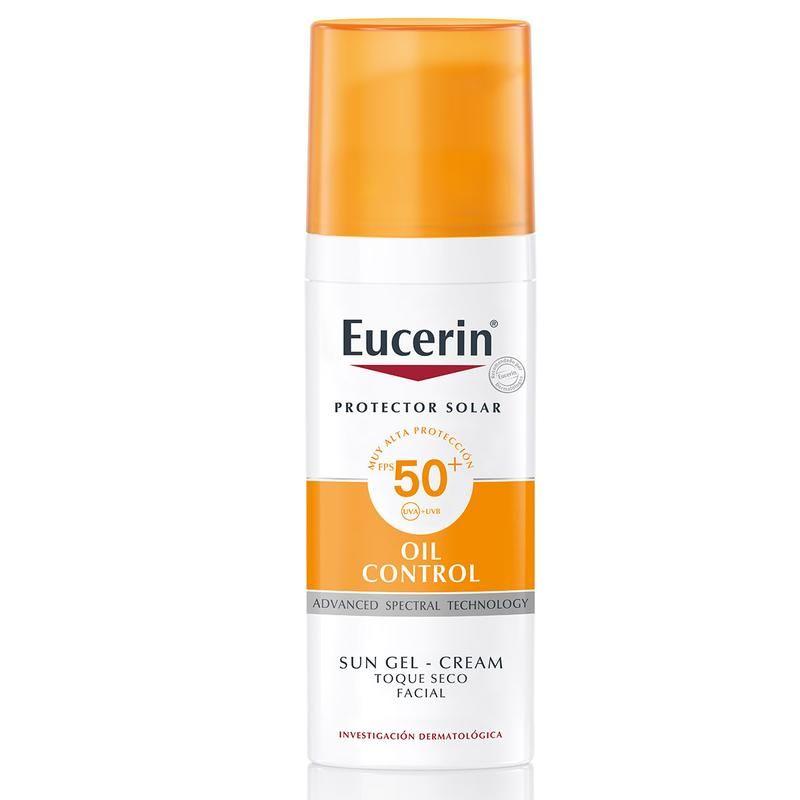 46 Ideas De Skin Care En 2021 Cremas Maquillaje Maduro Dupes Cuidado De La Piel